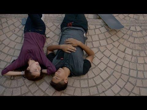 Xxx Mp4 ตัวอย่าง BKKY หนังรักแนวใหม่ สร้างจากชีวิตจริง วัยรุ่นไทย 100 คน Official Trailer 2 3gp Sex
