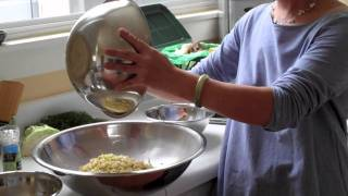 How To Make The Best Piroshki
