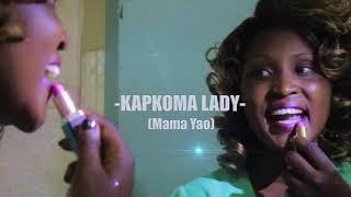 """""""Kapkoma Lady"""" """"Kalenjin Songs"""" """"New Kalenjin Music 2018"""" """"Kenyan Music"""" Kit Neachame"""