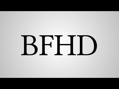 Xxx Mp4 What Does BFHD Stand For 3gp Sex