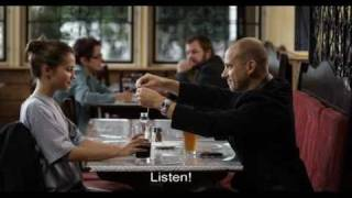 Pure (Lisa Langseth)  Trailer