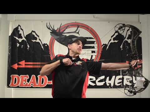 Xxx Mp4 2019 Bowtech Realm SR6 And Realm SS Bows ReviewDead On Archery 3gp Sex