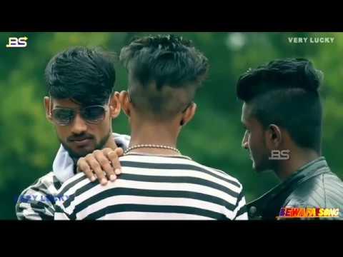 Xxx Mp4 Dil K Kar Dele Chitir Bitir New Bewafa Song Nagpuri Video 2017 18 3gp Sex