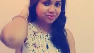 Sar se sarke chunariya (Karaoke 4 Duet) Rashmi Tripathi