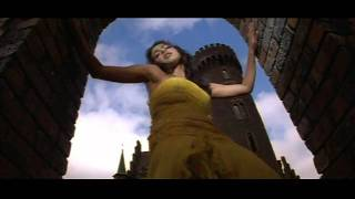 Yeh Dil Tumpe Aa Gaya - Aitraaz (2004) *HD* Music Videos