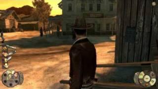 Helldorado - A Vault Full Of Money Bags Part 4