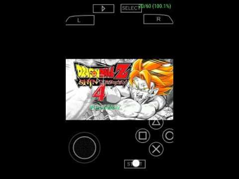 videos de dragon ball xxx 3gp para descargar