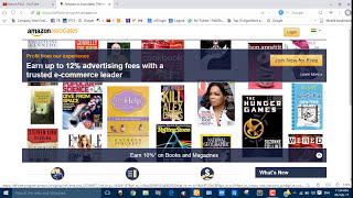 Top Three legal ways to Earn Money  From Home | In Telugu | By Jeevanpaul