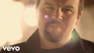 Casting Crowns - Slow Fade