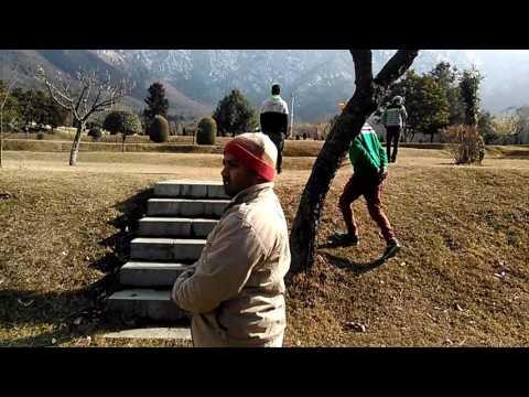 Xxx Mp4 Enjoying With Friends In Botanical Garden Srinagar Kashmir 3gp Sex