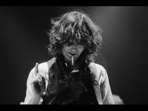 Xxx Mp4 Jimmy Page 39 S Chopin Prelude N 4 Arms Concert New York 1983 3gp Sex