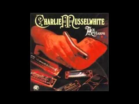 Xxx Mp4 Charlie Musselwhite Ace Of Harps Full Album 3gp Sex