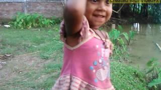 Bangla Rupa and parul part-a