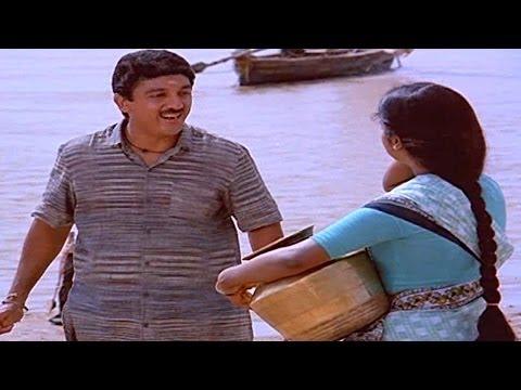 Xxx Mp4 Swathi Muthyam Movie Suvvee Suvvee Video Song Kamal Hassan Radhika 3gp Sex