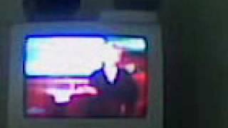Video002 (2).3gp