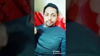 Malik Kamran Gujrat Pk