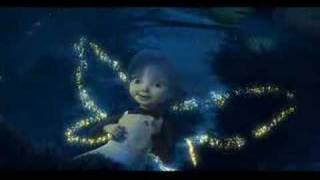 Disney Fairies Comming soon 2008 fall ^_^
