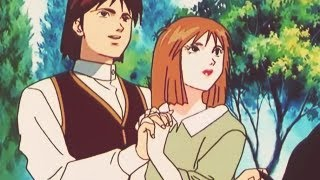 「♫」 Cinderella Monogatari