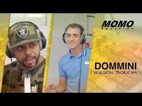Xxx Mp4 Muslim Avec Momo Dommini Version Tboricha 3gp Sex