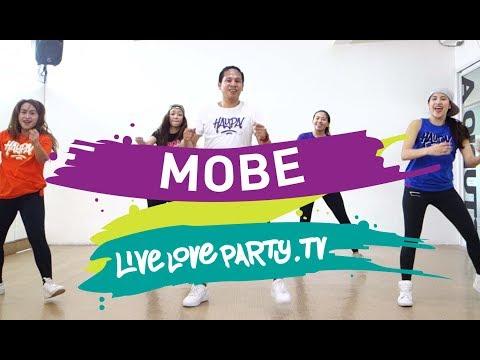 Xxx Mp4 Mobe By Enrique Gil Live Love Party Dance Fitness 3gp Sex