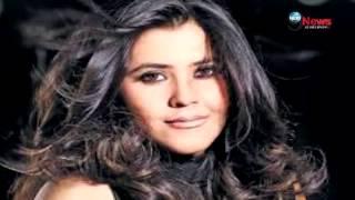 Ekta Kapoor एडल्ट कॉमेडी फिल्म 'XXX' उनके Lucky Day पर Release होगी