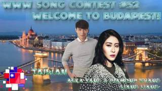 WWW Song Contest #52 - Semi Final 3 Recap