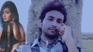 Keno Holo Emon Vhenge Dile Emon,Heart Touching(New Sad song)Raab Vardhan // Jeet // Dev / BBA FILMS/