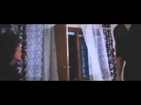 Actress Dimple Chopade Hot Bed Room Scene