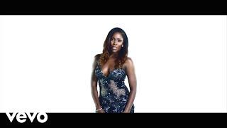 Presh - I No Dey Lie [Official Video] ft. Tiwa Savage