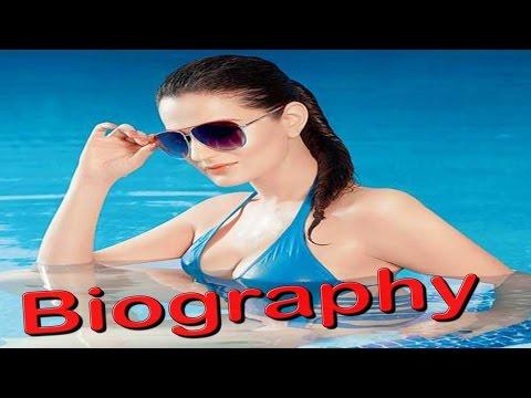 Sexy Ameesha Patel   Biography
