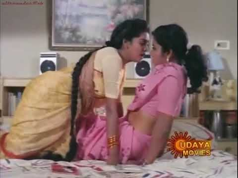 Xxx Mp4 Hot Sruthi Kannada Actress Lesbian Kiss 3gp Sex