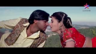 Chori Chori Itihaas   Twinkle Khanna 1080p  HD