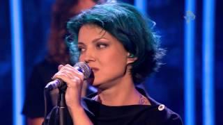 Соль от 06/11/16: группа Мельница. Полная версия живого концерта Соль на РЕН ТВ