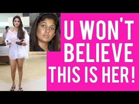 Xxx Mp4 Tamil Actress Without Makeup Kollywood Celebrities Latest Photos Cine Flick 3gp Sex