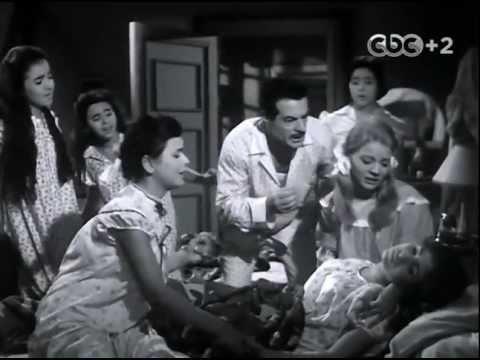 فيلم السبع بنات Movie Elsaba3 Banat كامل جودة عالية