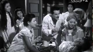 فيلم السبع بنات - Movie Elsaba3 Banat (كامل - جودة عالية)