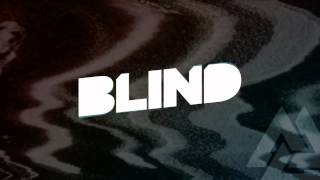 Built By Titan – Blind (ft. Young Brother) [Audio]