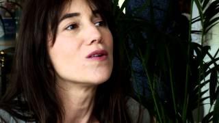 Cannes 2014 - Un certain Regard : INCOMPRESA