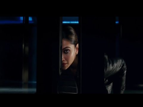 Xxx Mp4 Deepika In Hollywood Movie Indian Actress In Hollywood Ultimate Fight Scene 3gp Sex