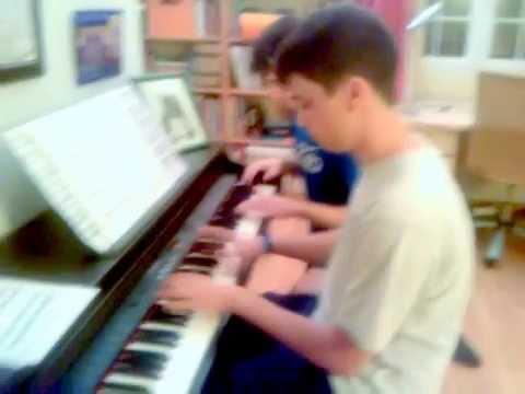 Xxx Mp4 Cool Song Piano Boobs Inside 3gp Sex