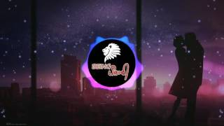 Ishqan De Lekhe Dj Hans Remix (Full Song)   Sajjan Adeeb   Latest Punjabi Song 2016   Speed Records