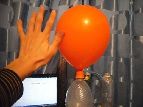 шарики с гелием эт круто лол XDDD - VidoEmo - Emotional Video Unity