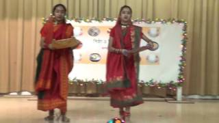 O Dhan Vani Re by Prova and Rupkatha