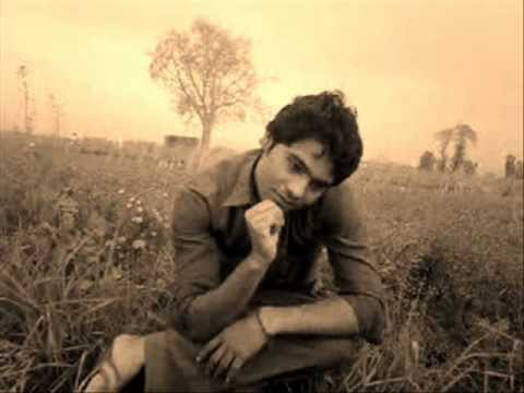 Xxx Mp4 TeRe ApNe De Gaye Ne BrokeN HeaRt SaD Punjabi SoNg By Billa Kamoke 3gp Sex