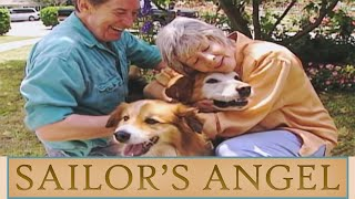 Sailors Angel - Miracle Dogs