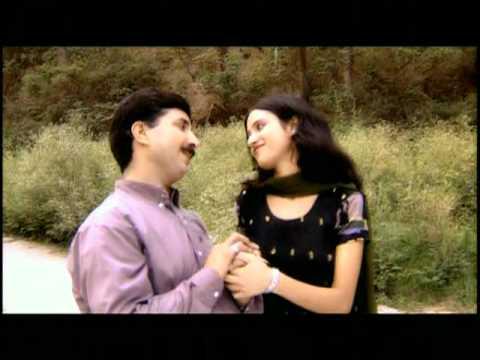 Ghare Chhutiya Aayi Ja O Full Song Goonj Himachale Di Parvat Ki Goonj