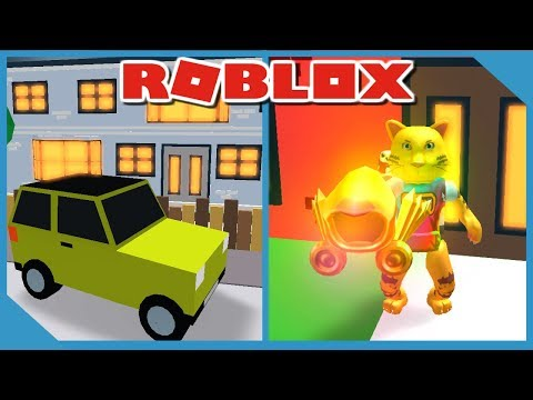 Xxx Mp4 BUYING A CAR IN ROBLOX DELIVERY SIMULATOR 3gp Sex