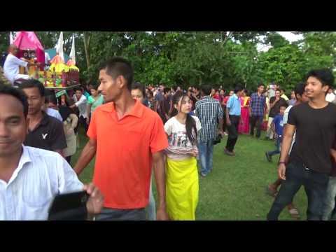 Xxx Mp4 Ampura Bazzar Rath Jatra Khwlai Mani Khowai Tripura 2018 3gp Sex