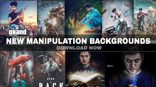 New Manipulation Background Download for Picsart ,Sony Jackson Background Download,Sony jackson Edit