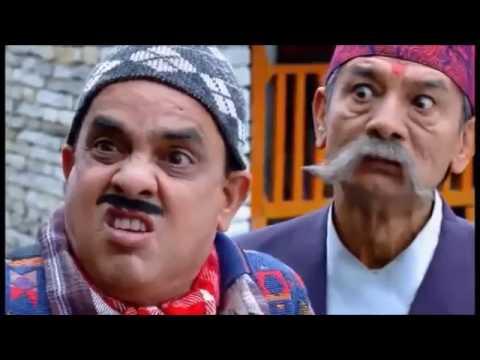 Xxx Mp4 Nepali Funny Video 2073 यस्तो पो कमेडि खतरा हसायो बुढाले Best Nepali Comedy 1 3gp Sex